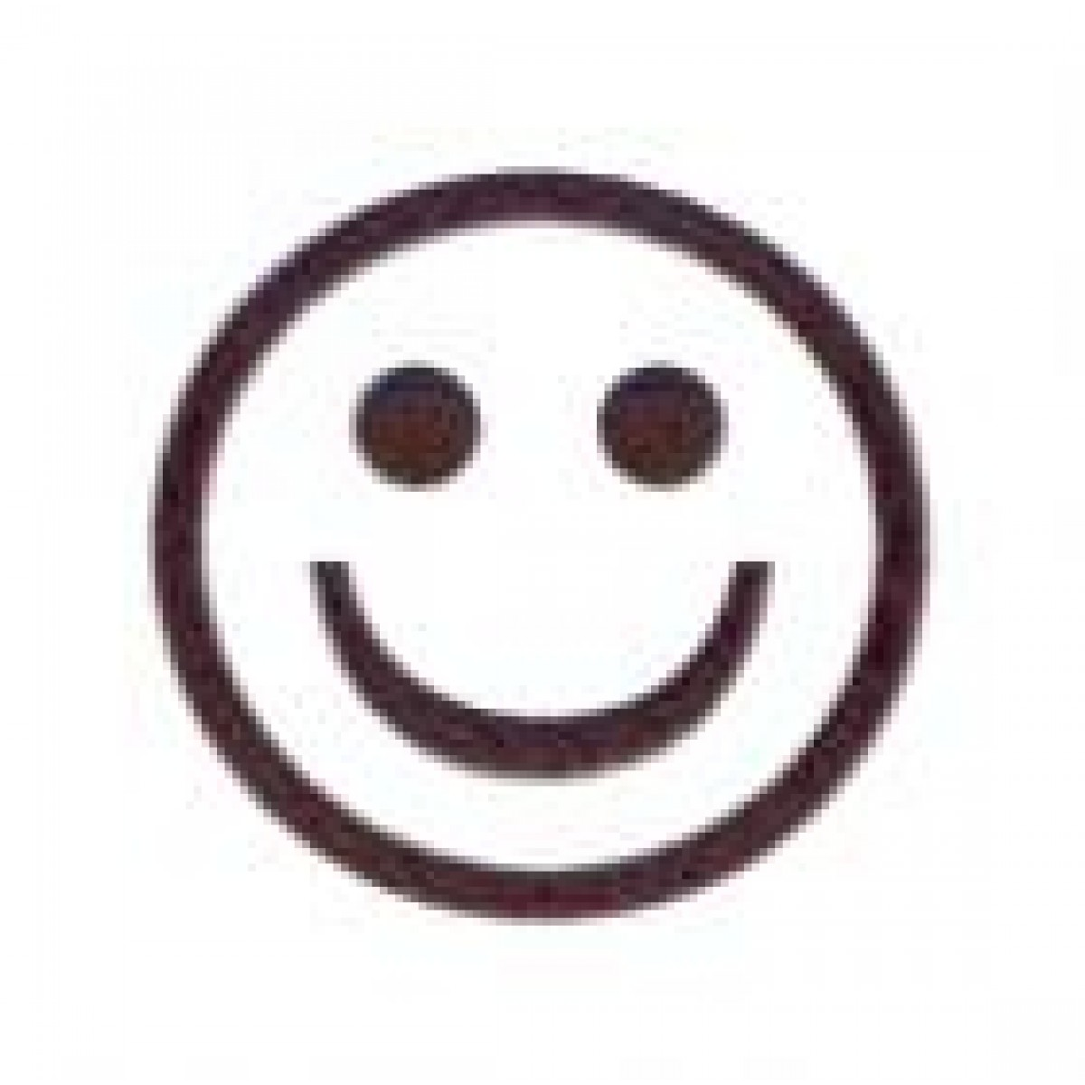 as8 small smiley face stamp teacher stamps