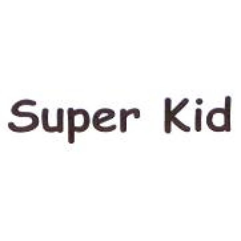 AS26 - Large Super Kid Stamp - Teacher Stamps