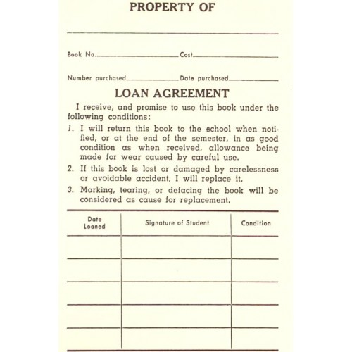 White label agreement template 28 images sle reseller for White label agreement template
