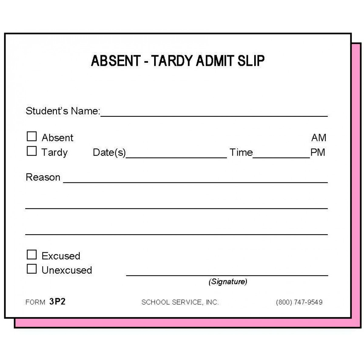 Absent forms boatremyeaton absent forms thecheapjerseys Images